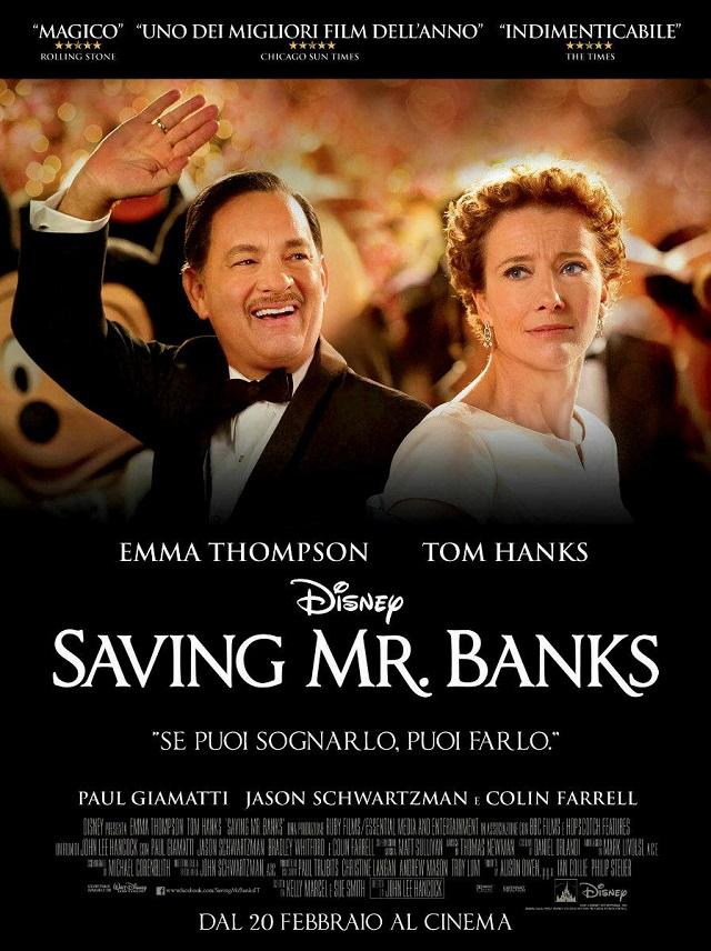saving-mr-banks-italiano