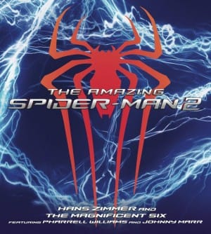 The-Amazing-Spider-Man-2-soundtrack-cover-920x1024