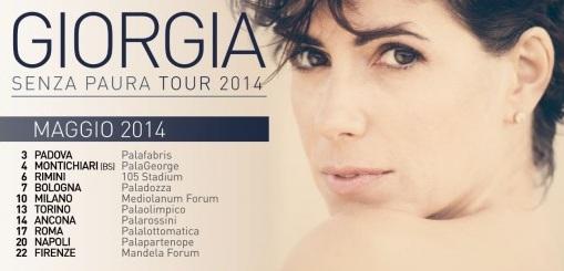 Senza-paura-tour-2014