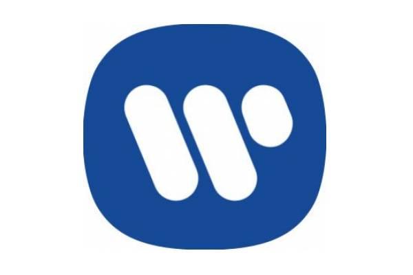 Warner_Music_logo_1