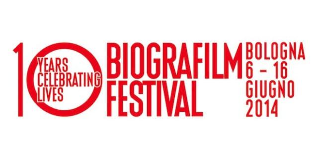 Biografilm-Festival-2014
