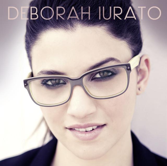 COVER-DEBORAH