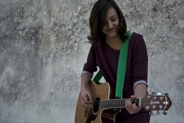 Clara Romita_sh2