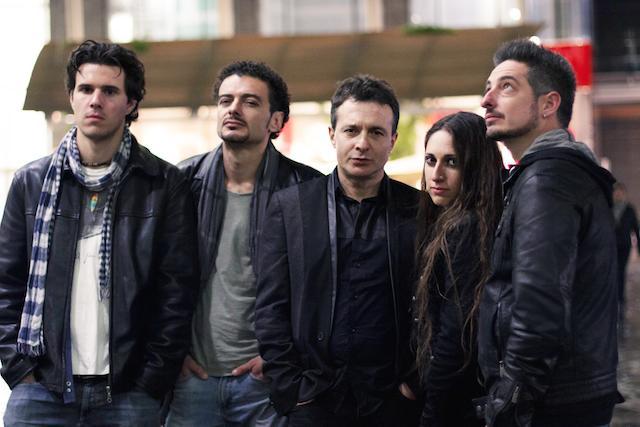 Custodie Cautelari-SOCIAL_2.doc
