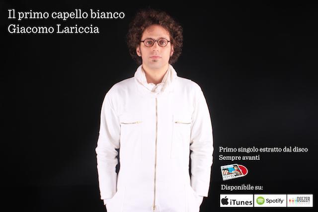 Giacomo Lariccia-Il primo capello bianco.doc