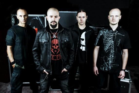 KLOGR-band-nuova-2012-570x380