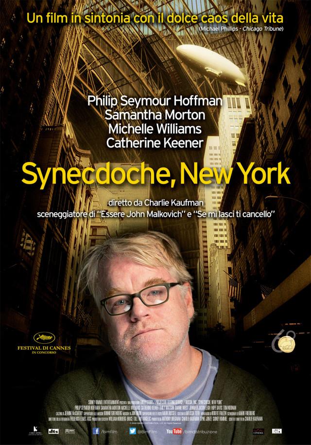 SynoNYC_ita-e1399955703283