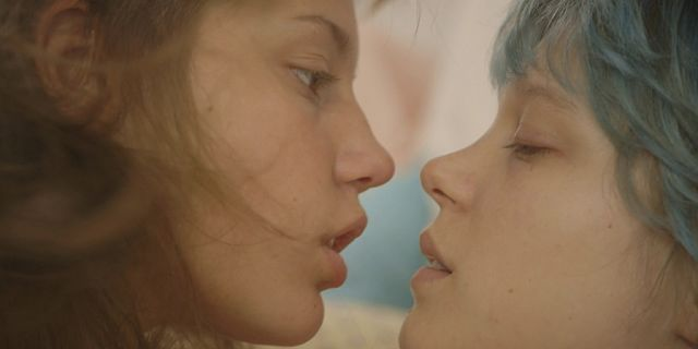 best-gay-GLBT-movies