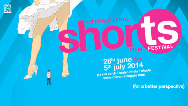 international_short_film_festival_2014