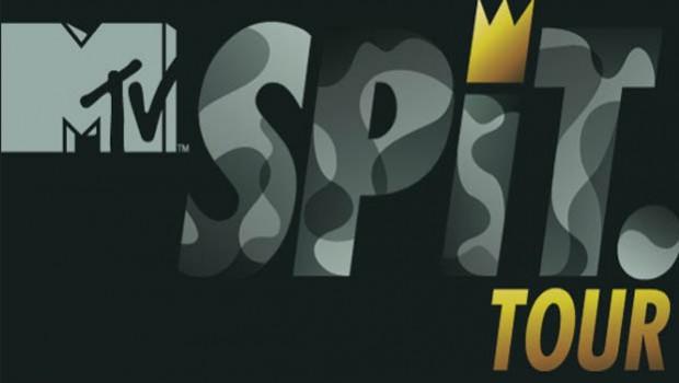 mtv_spit_tour_20131-620x350