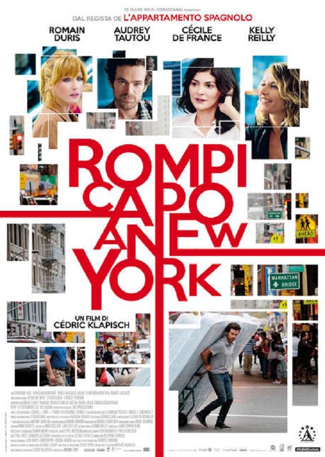 rompicapo-a-new-york-locandina