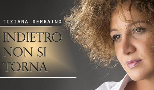 tiziana_serraino_cover_500x500