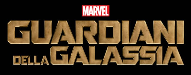 148574363651_disney_cinema_gotg_logo_gold_black_72dpi