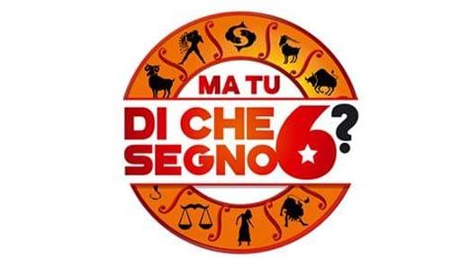 """Cinema/ A Natale il cinepanettone di Boldi è """"Ma tu di che segno 6?"""""""