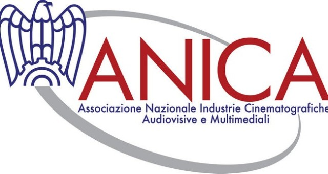 ANICA-650x345
