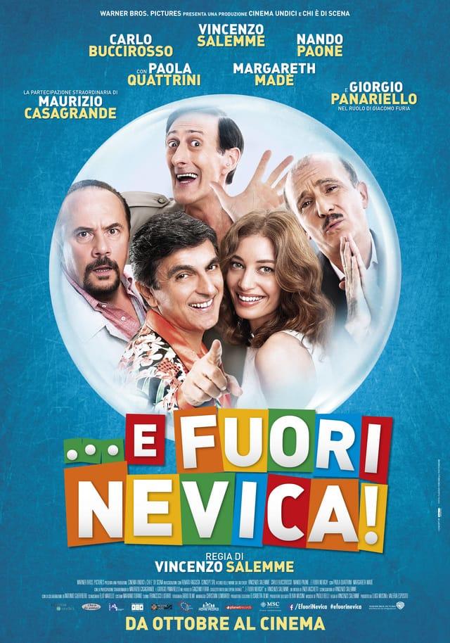 E_Fuori_Nevica_Poster_Italia_01_mid[1]