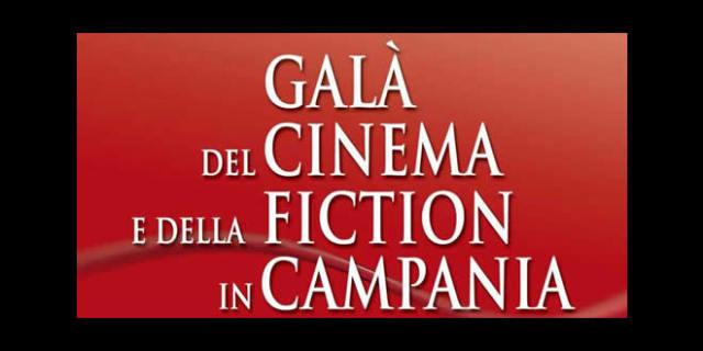 Gala-cinema-fiction