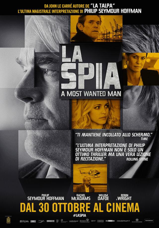 LaSpia_PosterData
