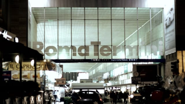 Roma-Termini-film-documentario-22224