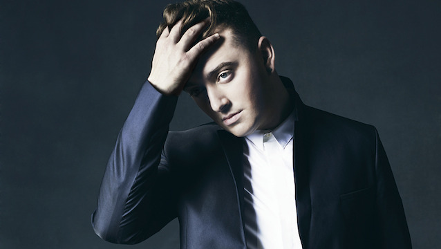 Sam Smith_In the lonely Hour (4)