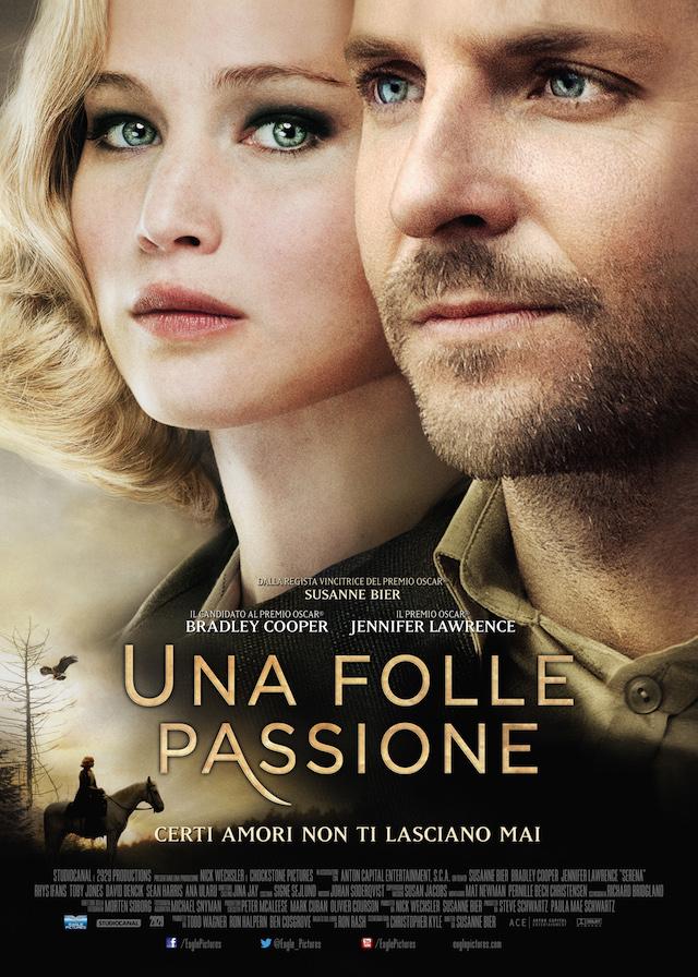 Una-folle-passione-poster-base-20cm