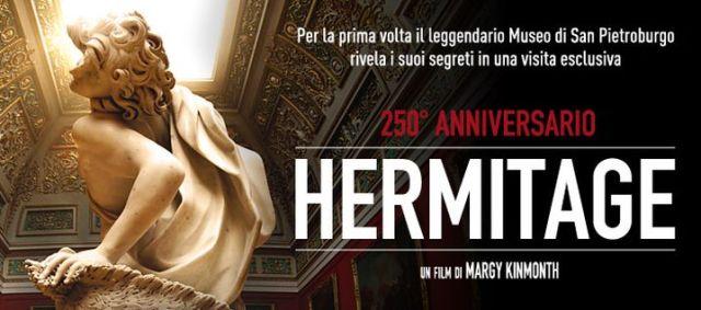 hermitage_700x394