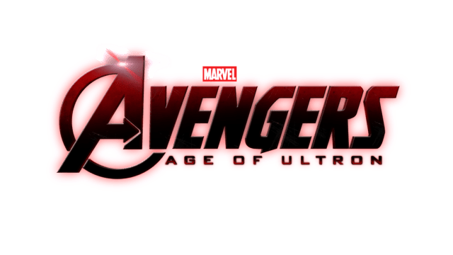 marvel_s_the_avengers__age_of_ultron___logo_by_mrsteiners-d74off8