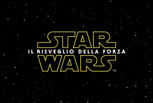 16531611874027_SWTFA_ITALY
