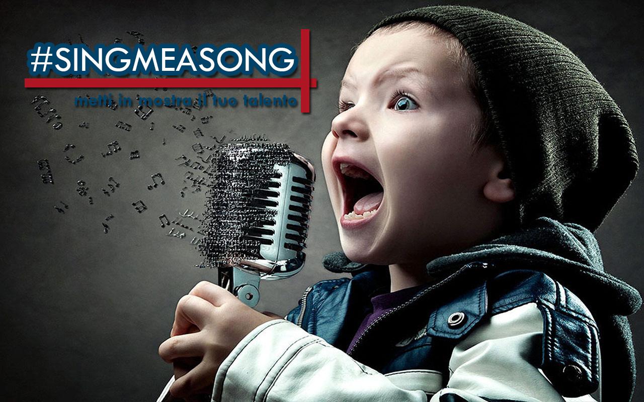 Bambino-che-canta-note copia