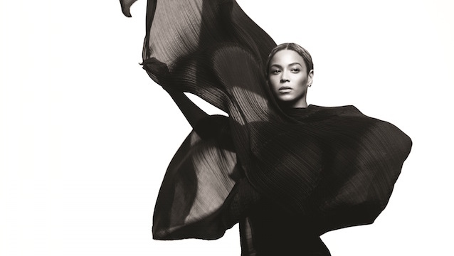 Beyonce_PublicityPhoto3-41504794