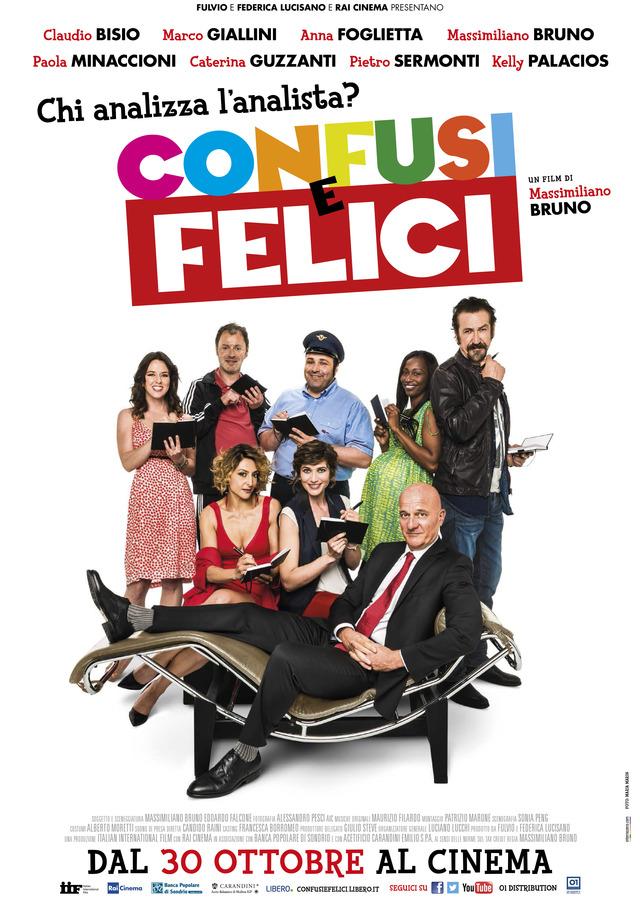 Confusi_e_Felici_Poster_Italia_mid[1]