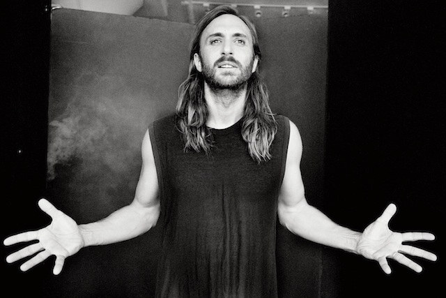 DAVID GUETTA by Ellen von Unwerth (NYC Sept 2014) 04-0821+