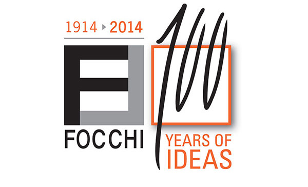 Focchi_logo3