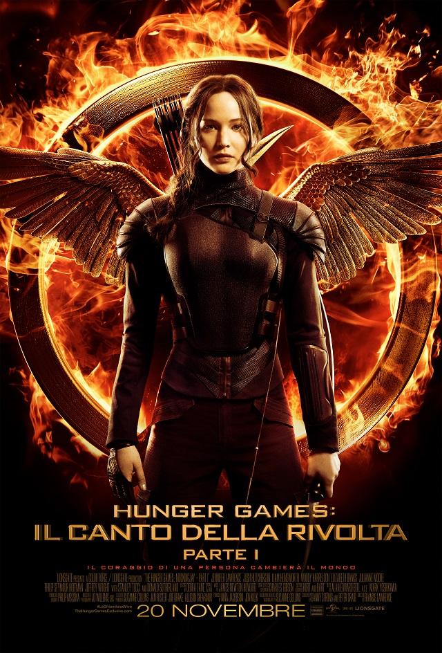 Katniss_Payoff_Generic1