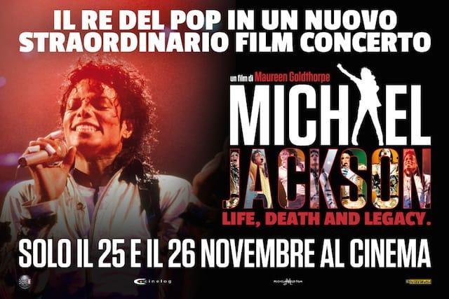 MJ_cartolina_15x10