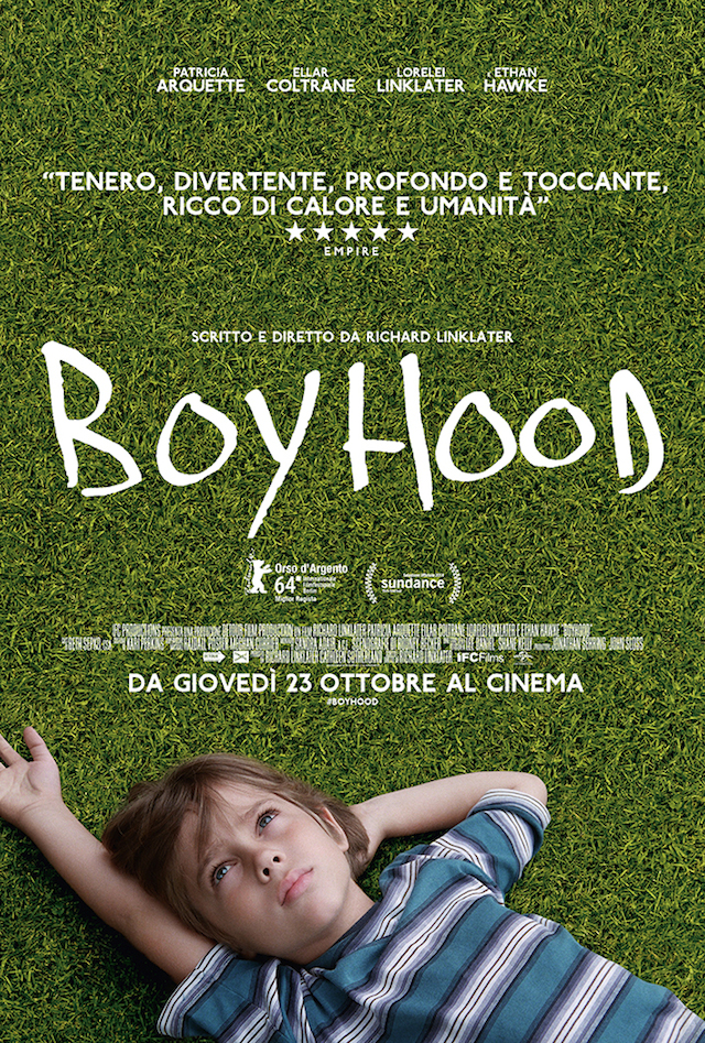 boyhood-70x100-data