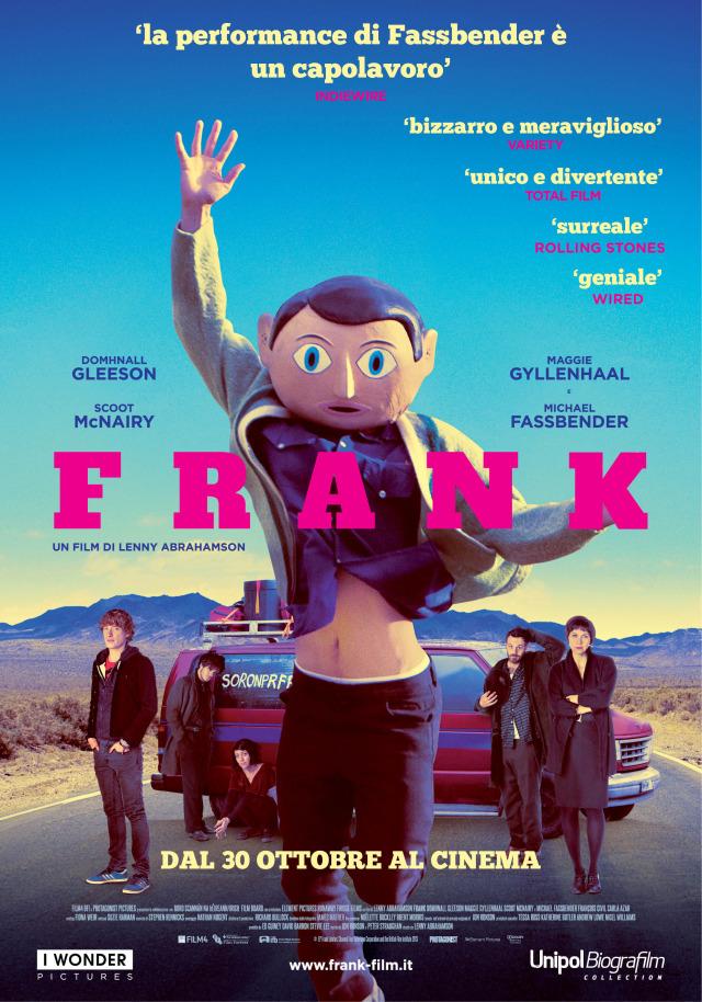 frank-locandina-poster-3773