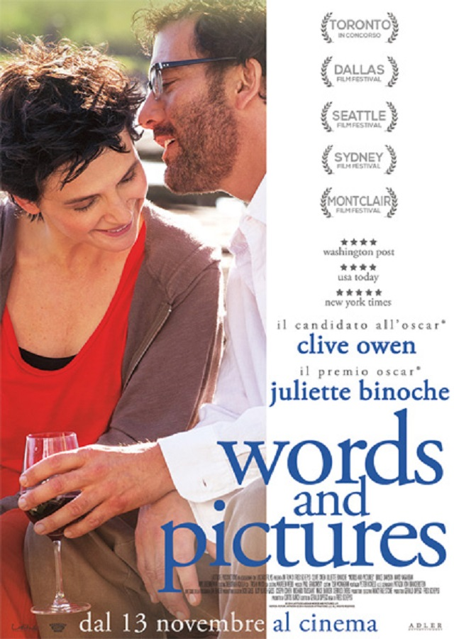 words-and-pictures-film