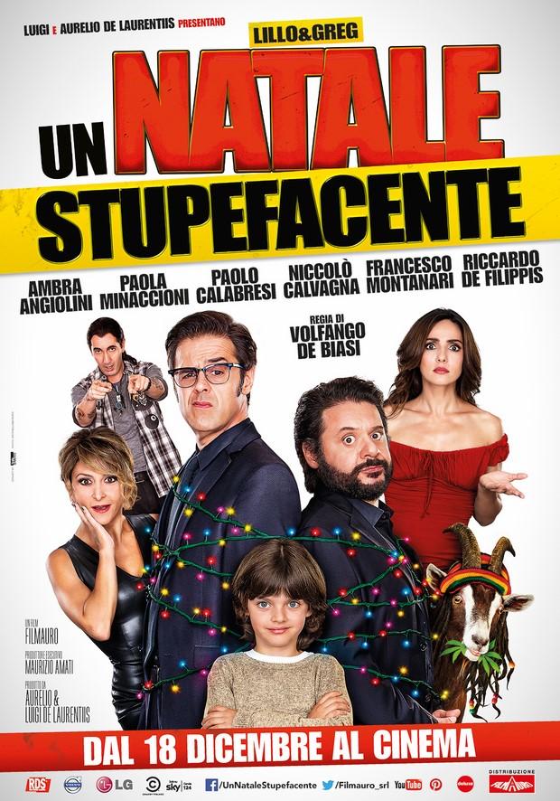 Un-Natale-stupefacente-trailer-ufficiale-e-locandina-della-commedia-con-Lillo-e-Greg-1[1]