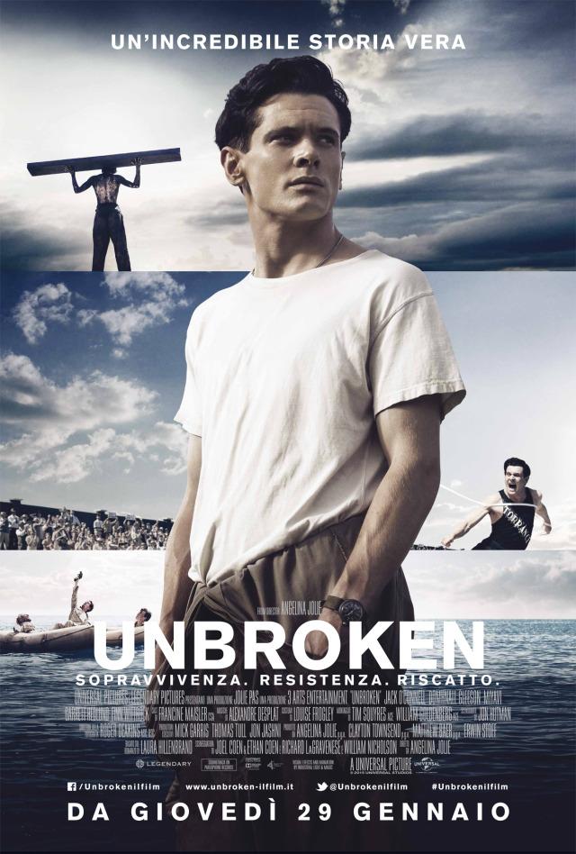 unbroken_man_ita-e1415278303483