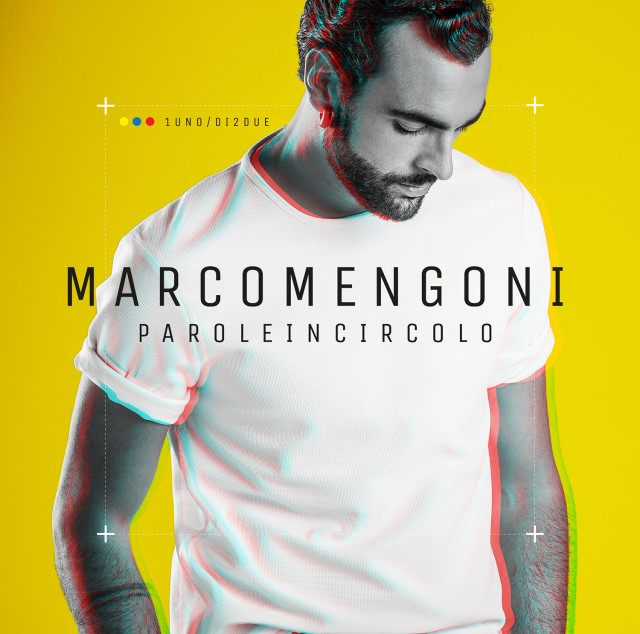 COVERhdMARCOlow