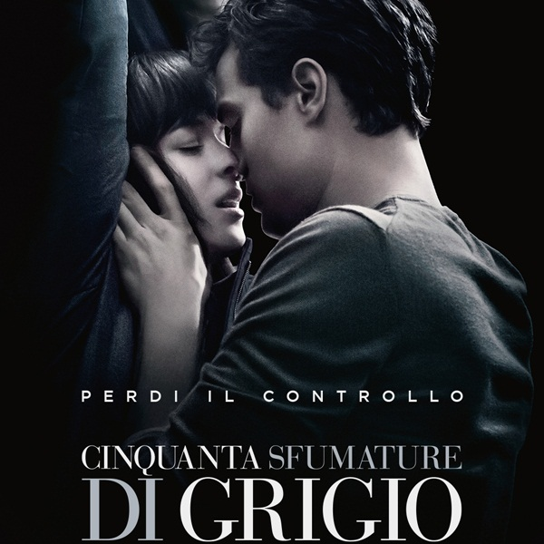 Cinquanta-Sfumature-di-Grigio_Locandina-Italiana