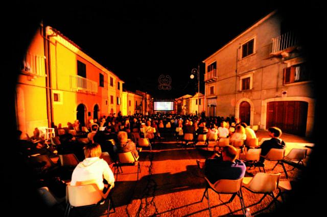 Molise Cinema 2010  copy