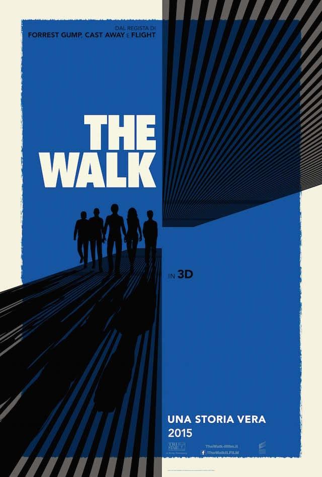 TheWalk_teaser_poster
