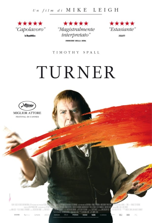 Turner_notizia-2