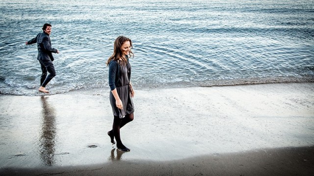 knight of cups 1
