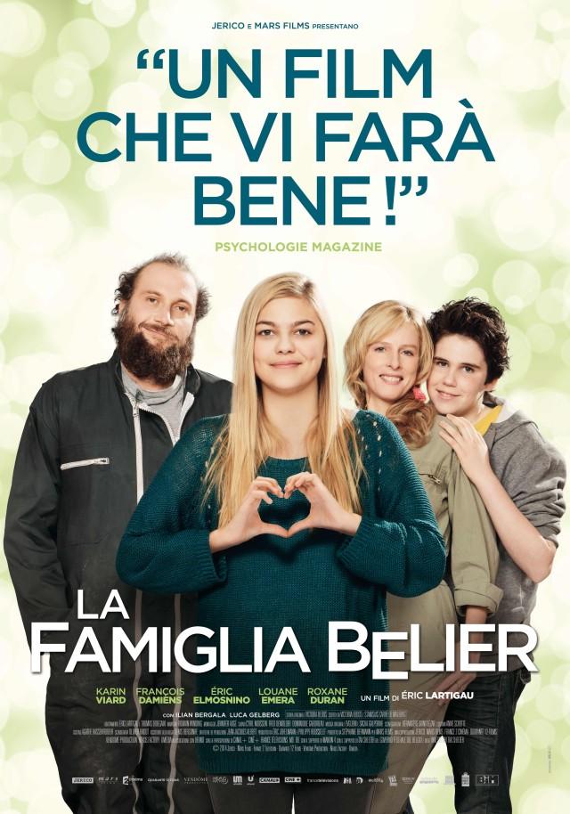manifesto_famiglia_belier