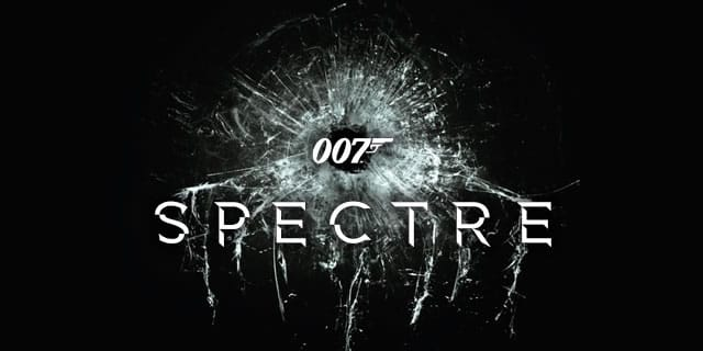 spectre-poster-fb