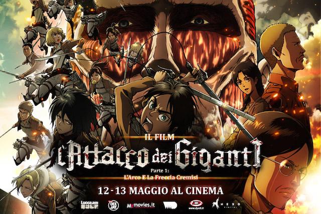 AttaccoGiganti_900x600