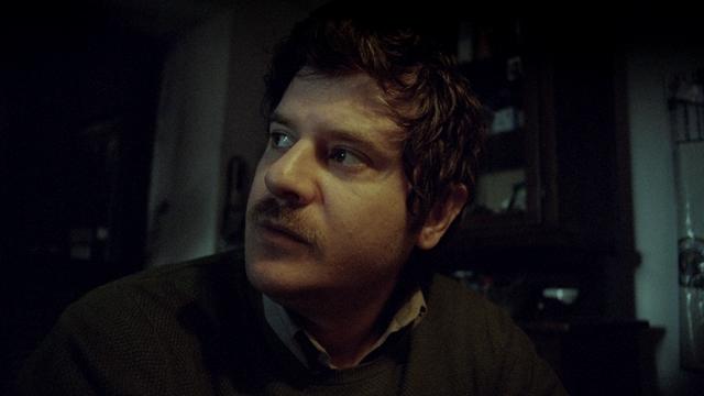 Frame - Edoardo Pesce